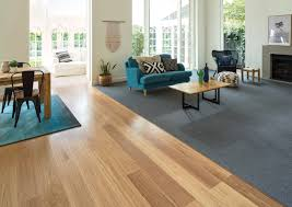 Titan Laminate Flooring Plantino Native Blackbutt And Windsor Wool Ashington Blyth