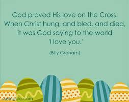 Easter Egg Quotes Easter Sunday Quotes Wishes And Messages Pictures Quotes