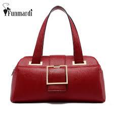 women u0027s bags u2013 gleeray com