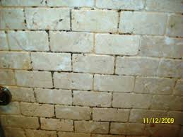 Kitchen Wall Stone Tiles - restaurant kitchen wall tile interesting idea full intended design