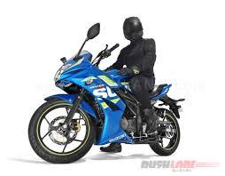suzuki motorcycle black suzuki gixxer gixxer sf access 125 bsiv launched with aho new
