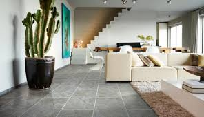 10 great slate flooring colors and designs for a home