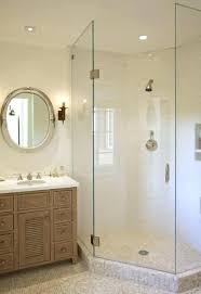 bathroom corner shower ideas corner bath ideas bathroom small corner shower ideas designs
