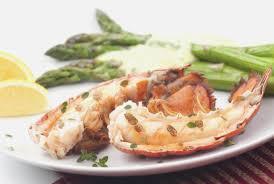 cuisine de az minceur beautiful cuisine de a az awesome hostelo