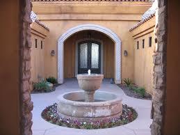 mediterranean front door design ideas u0026 pictures zillow digs