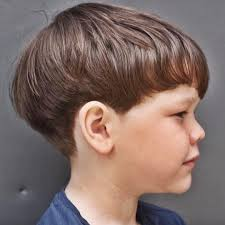 hair styles for a two year old enchating shaggy toddler boy haircuts within best fascinating 2018