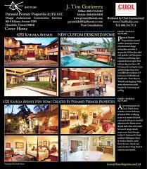 press pyramid premier properties u2013 luxury homes