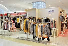 clothing stores girl stores for clothes brand clothing