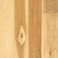 Bamboo Flooring At Lowes Shop Pergo American Era 5 In Prefinished Country Natural Hickory