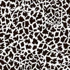 zebra pattern free download animal fur texture seamless pattern vector 04 vector animal free