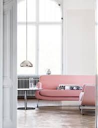 Swedish Decor by Fabulous Design On Scandinavian Design Office Furniture 36 Modern