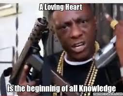 Lil Boosie Memes - elegant lil boosie memes lil boosie on love kayak wallpaper