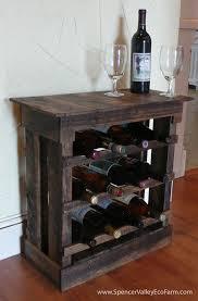 544 best wine furniture images on pinterest wine storage wine