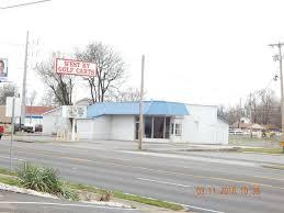2951 lone oak road paducah 42001 mls 85885 sbg real property