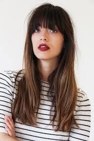 hi light fringe hairstyles how to 653 best red lipstick images on pinterest burgundy lipstick