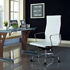 Executive Office Chair Design Bedroom Good Looking Executive Office Chair Small Desk White