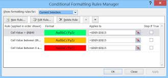 user defined excel functions to determine cell colors