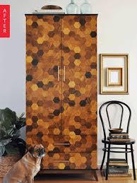 Upcycle Laminate Furniture - the 25 best melamine cabinets ideas on pinterest laminate