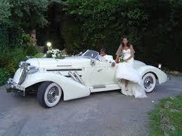 voiture location mariage auburn de location voiture mariage photo 2