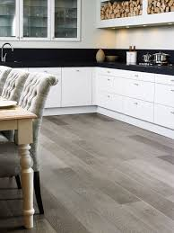 Quick Step Impressive Ultra Classic Quick Step Laminate Flooring Largo U0027grey Vintage Oak Planks