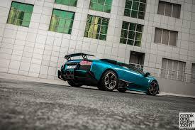 Lamborghini Murcielago Drift Car - murcielago archives crankandpiston com