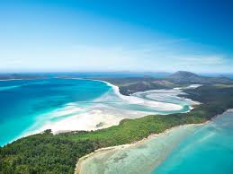 Most Beautiful Beaches In The World The 10 Best Beaches In Australia Photos Condé Nast Traveler