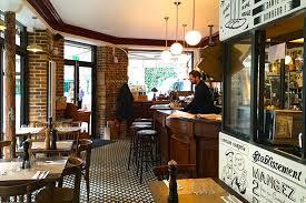 le comptoir cuisine bordeaux les meilleurs restaurants à lyon bordeaux marseille et en