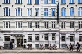 hotel copenhagen first hotel mayfair in the city center first