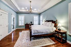 Bedroom Furniture Springfield Mo by Home Remodeling In Springfield Mo U2014 Built By Brett
