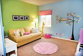 gallery of playroom color schemes fabulous homes interior design