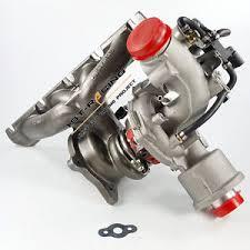 audi a4 b7 turbo upgrade billet f23l upgraded k04 0106 turbo for audi a4 2 0l tfsi b7