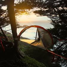 best 25 2 person hammock tent ideas on pinterest cocoon reading