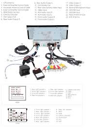 28 bmw x5 e53 amplifier wiring diagram hk wiring diagram hk