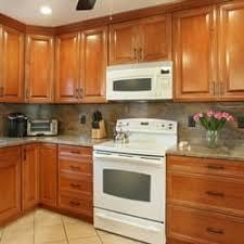 Magic Kitchen Cabinets Kitchen Magic Closed 35 Photos U0026 27 Reviews Kitchen U0026 Bath