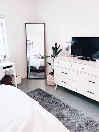 instagram design ideas home decorating ideas bedroom instagram blairewilson clean