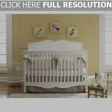 Baby Convertible Crib Sets by Blankets U0026 Swaddlings Victorian Baby Crib Sets Together With