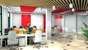 office design workspace planning office interior design