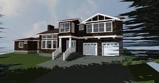 redmond remodel and addition u2013 architect 7600