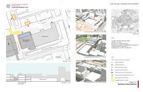 northeastern university campus master plan by nbbj issuu