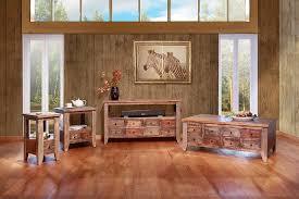 Rustic Room Decor Design Rustic Living Room Ideas Decor Homes