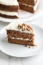 best 25 simple carrot cake recipe ideas on pinterest icing for