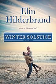 winter solstice winter book 4 by elin hilderbrand