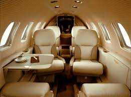 small private jets many people see private jet flights as luxury