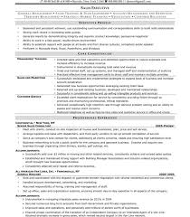 resume exle account executive resume resume template sle sales management manager position lovely