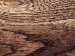 wood texture background u2013 bible clipart