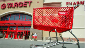 target offers one year return policy for some items mar 18 2015