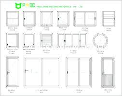 Patio Door Sizes Patio Door Sizes Exterior Exterior Doors Wood Buy Patio