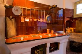 cuisine ancienne cuisine ancienne mhd