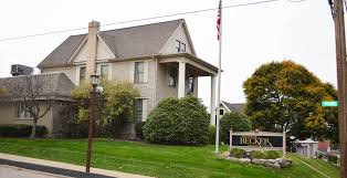 ta funeral homes becker funeral homes youngstown oh funeral home and cremation