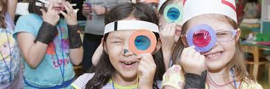 kids u0026 families carnegie museum of art